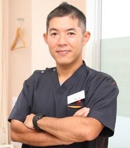 カツベ歯科クリニックOBからのメッセージを紹介 たじま歯科クリニック 田島様