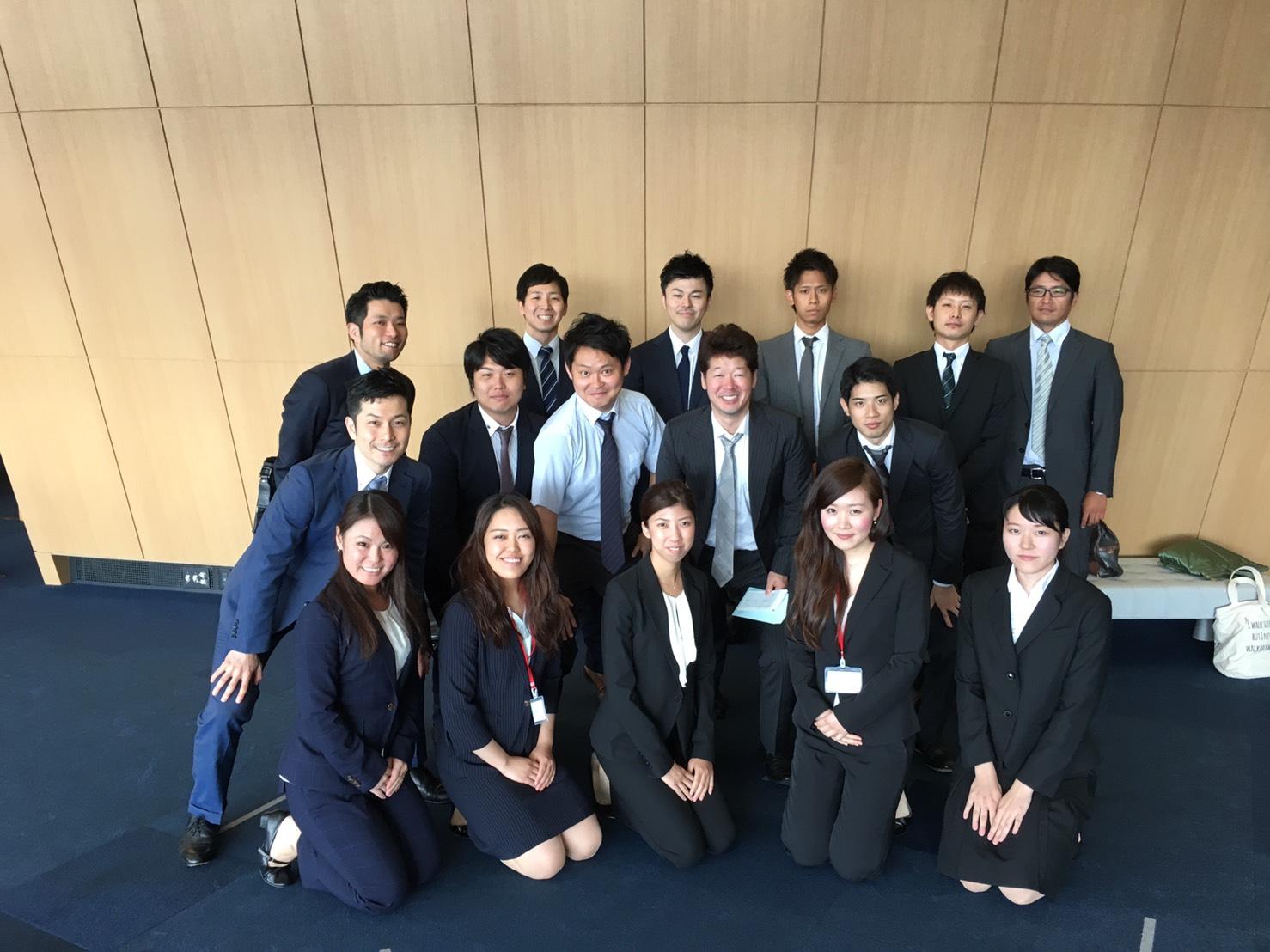 歯科の勉強会(大阪SJCD)に参加しました