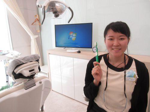 カツベ歯科クリニック