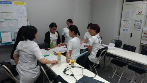 大阪・梅田の歯医者 カツベ歯科クリニック