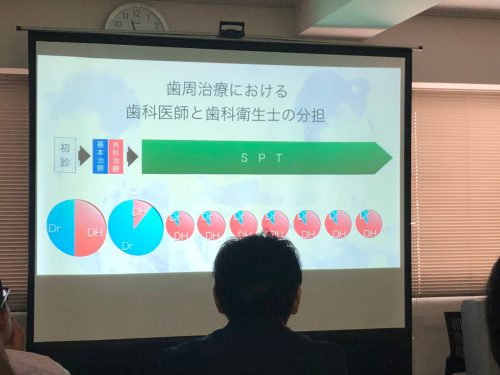 大阪・梅田の歯医者 矯正 カツベ歯科クリニック