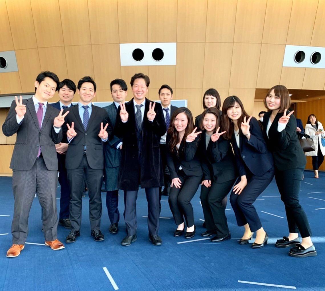 大阪SJCDの第213回例会に参加しました