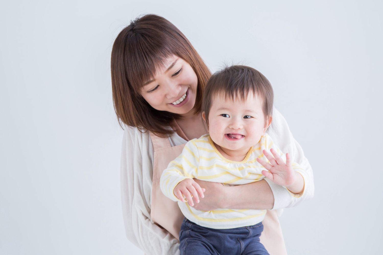 プレママに大切な歯のメンテナンスと赤ちゃんの虫歯予防について