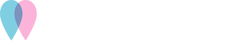 大阪梅田のカツベ歯科クリニック小児歯科専門サイト