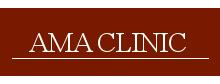 ama clinic